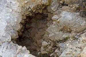 A closer look at crystal rock deodorant