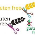 Gluten free deodorant