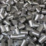 Why is aluminum harmful?