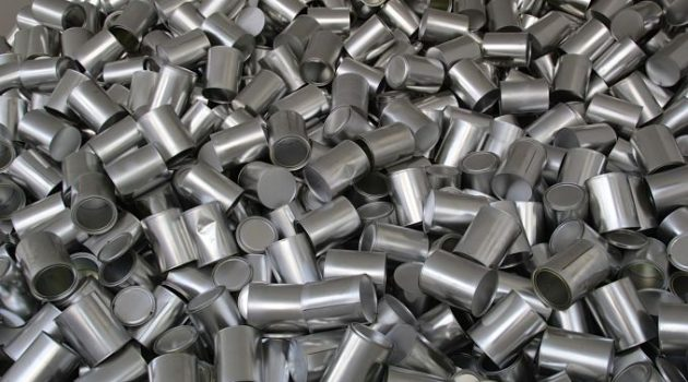 Why is aluminum harmful?