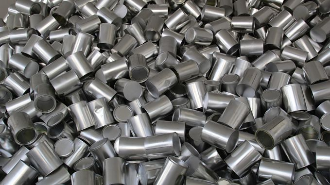 Answering the question, why is aluminum harmful?