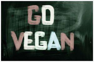 A look at vegan deodorant