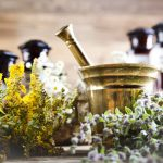 6 amazing herbs to relieve stress and anxiety