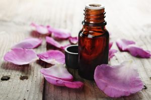 Learn how to make essential oils at home