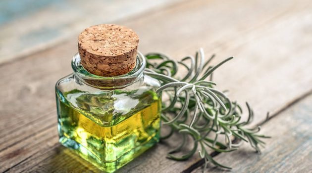 The best essential oils for headaches and migraines