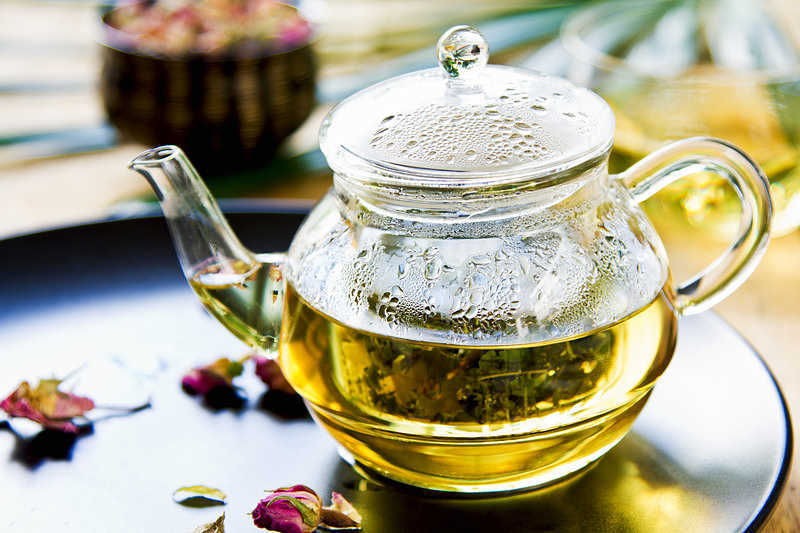 A look at some of the best herbal teas for indigestion